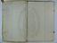 0 folio de guarda