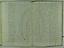 folio 51