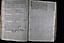 folio 061-1772