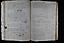 folio 189 1892