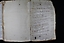 folio 315n