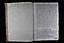 folio 011-1742