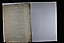 folio 10v