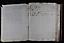 folio 005-1703