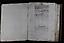 folio 008-1670