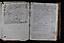 folio 119 119