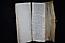 folio 092-1756