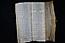 folio 097-1758