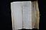 folio 101-1724