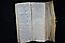 folio 111-1758