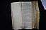 folio 118-1741