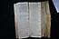 folio 136-1757