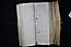 folio 141-1724