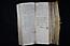 folio 154-1758