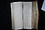 folio 185-1724