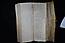 folio 206-1724
