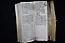 folio 266-1758