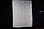 folio 001-1759