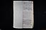 folio 021-1792