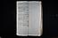 folio 024-1799