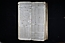 folio 057-1757