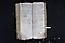 folio 213