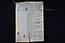 folio 001-1796
