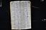 folio 023-1816