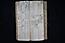 folio 076-1820