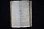folio 100-1796