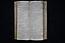 folio 149-1818