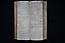folio 150-1796