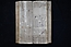 folio 160