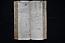 folio 196-1821