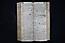 folio 201-1796