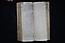 folio 213-1820