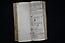 folio 250-1797
