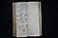 folio 252-1809