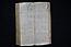 folio 279-1820