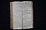 folio 280-1797