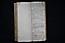 folio 320-1797