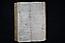 folio 323-1820