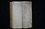 folio 355-1797