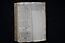 folio 358-1819