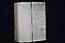 folio 375-1797
