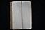 folio 384