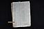 folio 091-1857