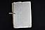 folio 097-1865