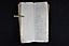 folio 108-1821