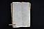 folio 135-1821